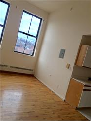 Studio Apartment Yonkers