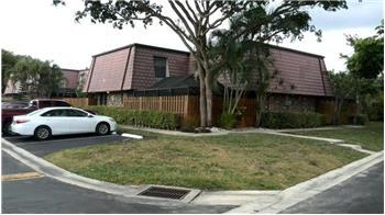 7494 Courtyard Run E, Boca Raton, FL