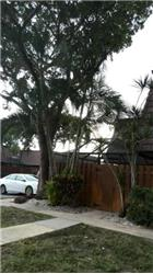 boca raton rental backpage