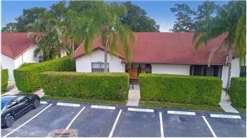 23124 Barwood Park Lane B, Boca Raton, FL