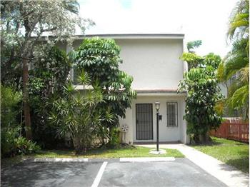 6209 SW 78th Stree 2A, Smiami, FL