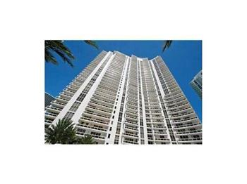901 Brickell Key Blvd PH, Miami, FL
