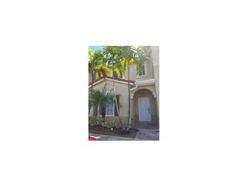 8463 NW 107th Path Unit 4A, Doral, FL