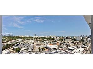 1800 Sunset Harbour Dr 1905, Miami Beach, FL