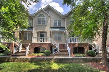 857 Clarkson Mill Court, Charlotte, NC