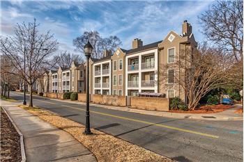230 S. Cedar Street #2, Charlotte, NC