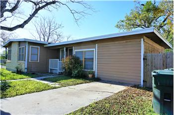 corpus christi rental backpage