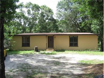 4735 Judy St, Hastings, FL