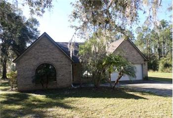 7923 County Road 214, St Augustine, FL