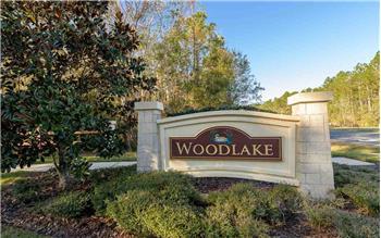 282 Parkwood Cir, St. Augustine, FL