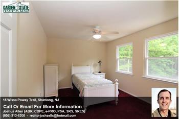 shamong rental backpage