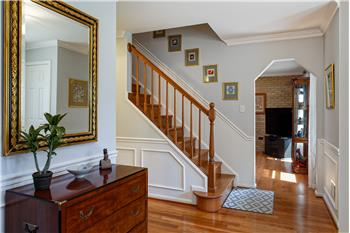 great falls rental backpage