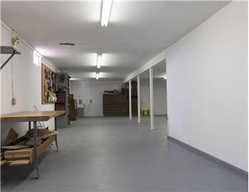 newburgh rental backpage