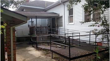 hawkinsville rental backpage