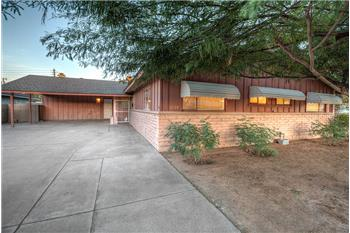 6109 N. 24th Dr. Phoenix AZ 85015, Phoenix, AZ