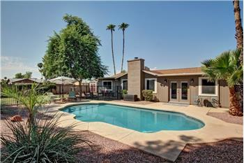 4613 W Onyx Ave, Glendale, AZ