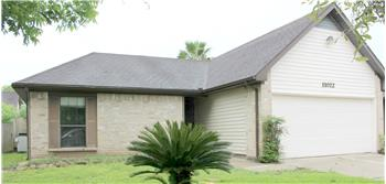 11022 KIRKWELL DRIVE, HOUSTON, TX