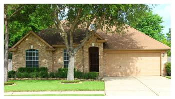 3204 KYLE COURT, PEARLAND, TX