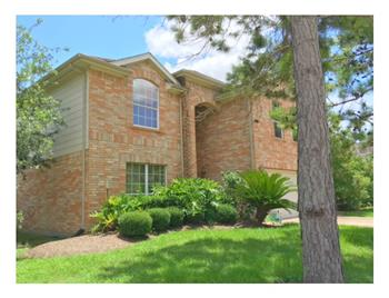 2601 EASTON SPRINGS COURT, PEARLAND, TX