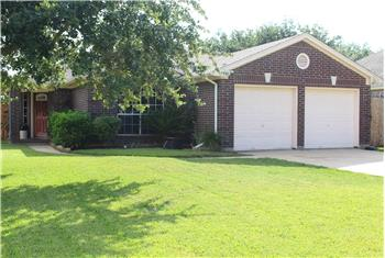 4795 HEATHROW, ALVIN, TX
