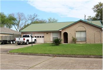 5105 CAMDEN LANE, PEARLAND, TX