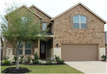 3433 HARVEST VALLEY LANE, PEARLAND, TX