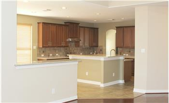 pearland rental backpage