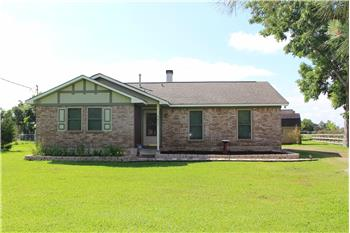 3411 COUNTY ROAD 179, ALVIN, TX