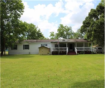 1081 COUNTY ROAD 146, ALVIN, TX