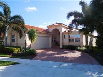 Single Family Home for sale in Boca Raton, FL