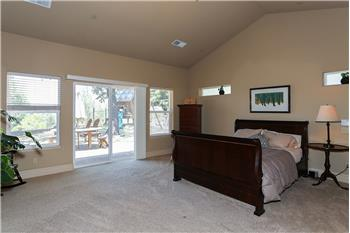 grass valley rental backpage