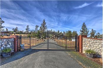 14364 McCourtney Road, Grass Valley, CA