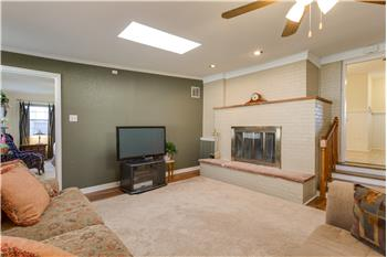 fort worth rental backpage