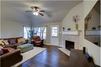 ft worth rental backpage