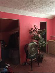 louisville rental backpage