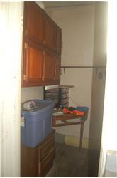 barberton rental backpage