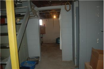 massillon rental backpage