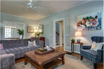 nashville rental backpage