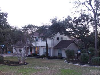 2604 Rollingwood Dr, Austin, TX