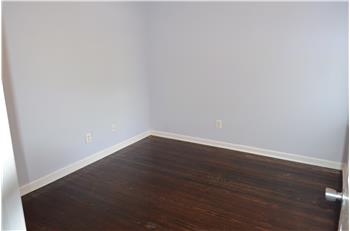 philadelphia rental backpage