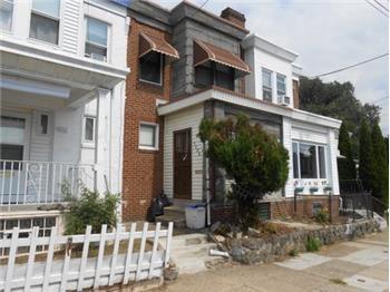 sold homes in philadelphia in pennsylvania real estate for sale