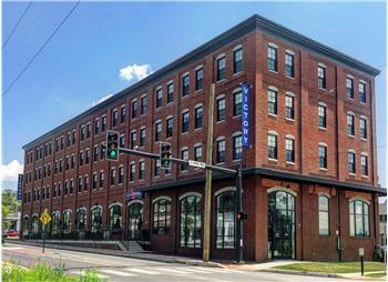 650 W. Cypress Street, # 303, Kennett Square, PA