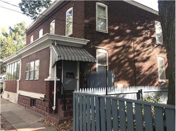 160 Manatawny Street, Pottstown, PA