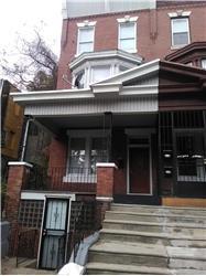 3714 N. 18th Street, Philadelphia, PA