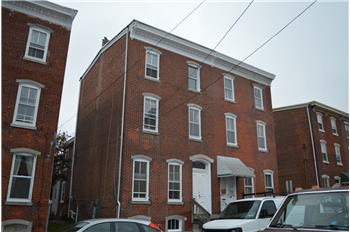 516 Chain St., Norristown, PA
