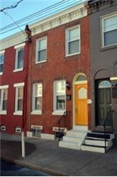 2012 E. Firth Street, Philadelphia, PA