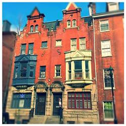 1017 Spruce Street, #D, Philadelphia, PA
