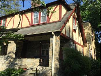 43 Chatham Road, Ardmore, PA
