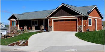 2240 Hillside, Cheney, WA