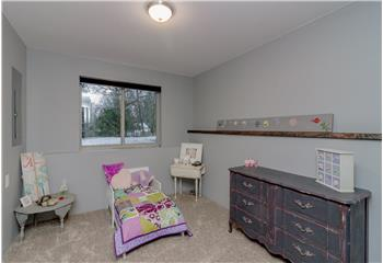 lake tapps rental backpage